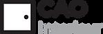 Logo Cao Interieur.png
