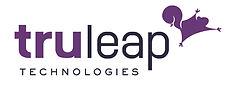 TruLeap-logo-72dpi.jpg