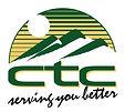 CTC-serving-you-better-logo.jpg