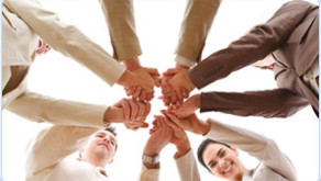 Employers Look To Maximise Team Efficiency