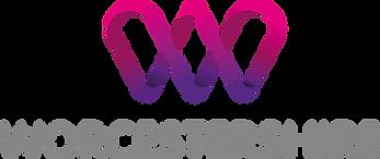 Standard transparent Logo - CMYK.png