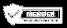 Security%20Institute%20-%20Member_edited