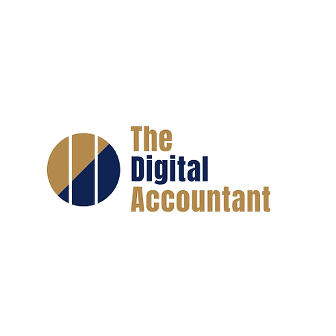 Copy of The Digital Accountant (1).png