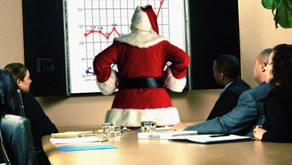 Is your business prepared for Christmas?