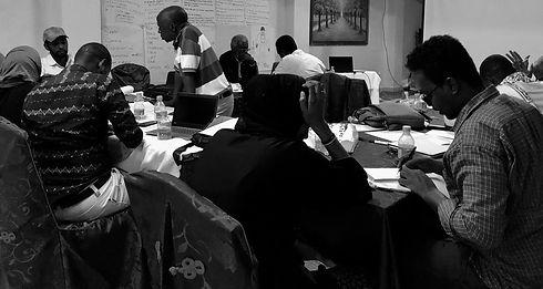 Training - Mogadishu.jpg