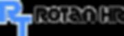 rt%20RoTan%20pic_edited.png