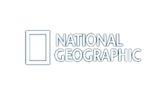 National%20Geographic_edited.png