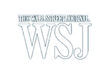 WSJ_edited.png