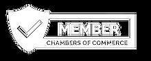 Chamber%20of%20Comerce%20-%20Member_edit