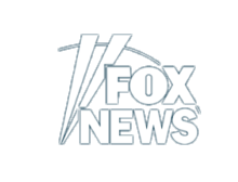 Fox_edited.png
