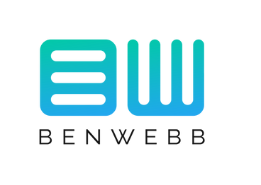 benwebbtransparent%20150x150_edited.png