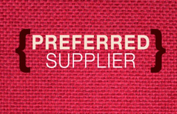 preferred-supplier1