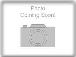 photo-coming-soon-1.jpg