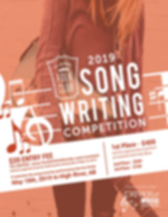 2019Songwriter_poster.jpg