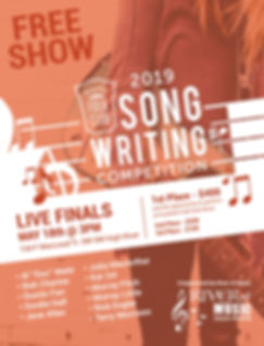 2019Songwriter_Show_WEB_FB.jpg