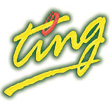 TING LOGO.jpg