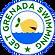ggs_logo.png