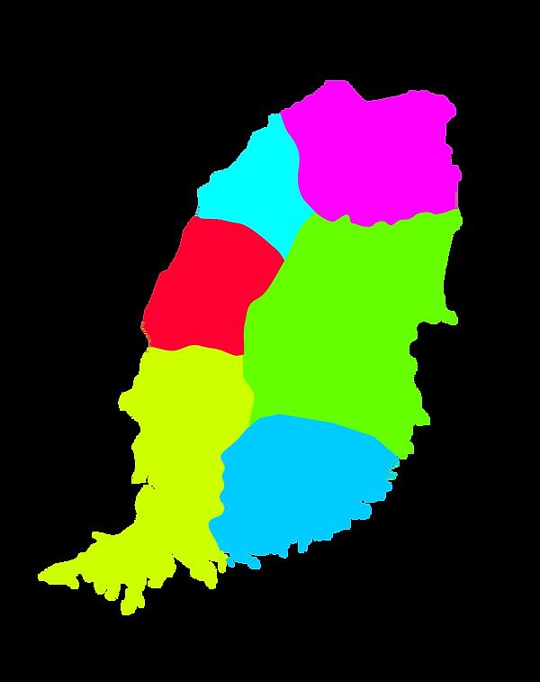 mapagreanda-01.png