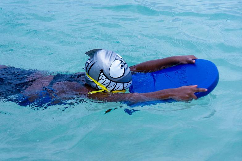 get grenada swimming 30.JPG