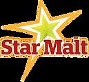 STARMALT iso logo.png