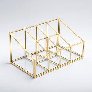 Altı Bölmeli Kutu (1).JPG