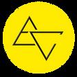Sarı_Yuvarlak_Logo_Yazısız_orjinal.png