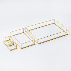 Gold Tepsi Damat Tepsi 2 Kutu (1).JPG