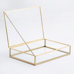 30x20x6cm Gold Kutu (1).JPG