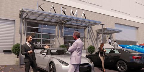 KARMA-Salon-Entry-CU.jpg