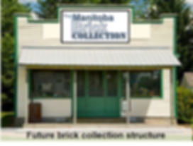 MB brick Collection building.jpg