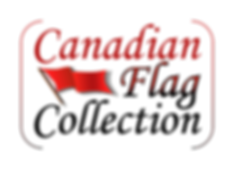 CFC logo 2017 LG.png