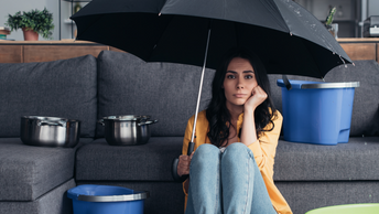 What is home insurance for?