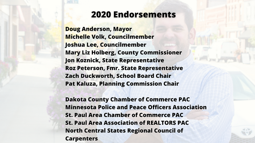 Copy of endorsements tw(1).png