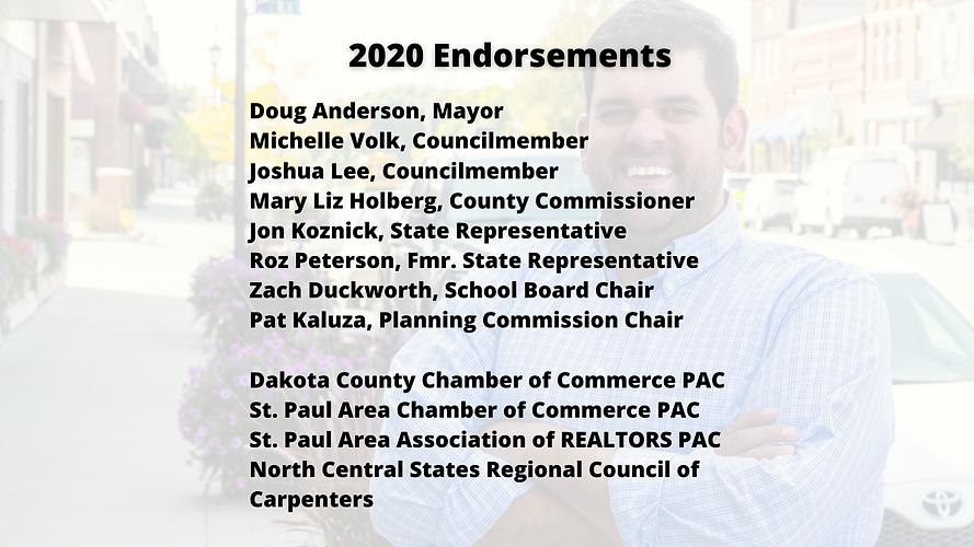 Copy of endorsements tw.png