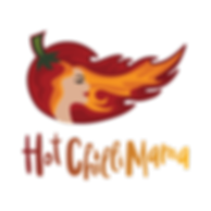 Hot-Chilli-Mama-Logo---No-Background.png