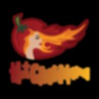 Hot-Chilli-Mama-Logo---No-Background.png
