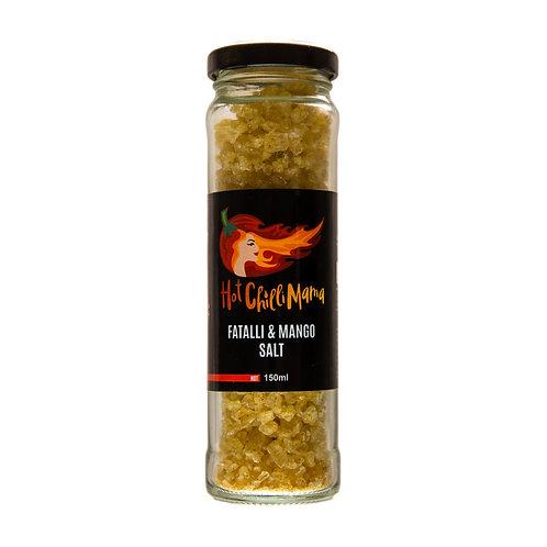 Fatalli Mango Salt