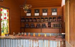 Inside the HCM Shop