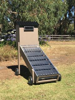 www.hotchillimama-solar-dehydrator