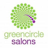 greencircle.jpg