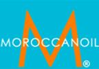 morrocanoil.png