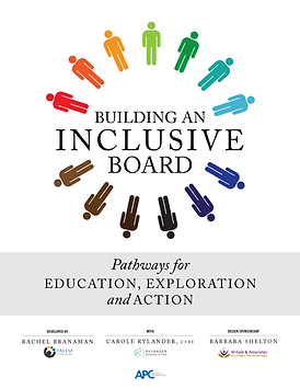 Building an Inclusive Board_Page_01.png