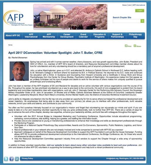 AFP DC April Volunteer Spotlight.jpg