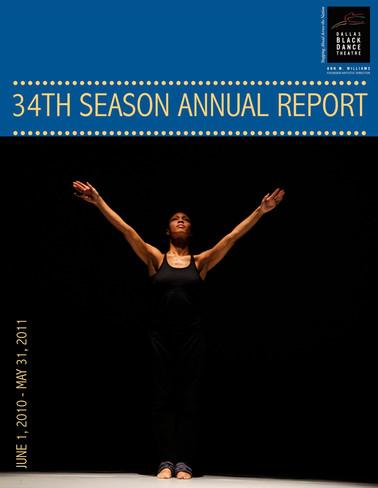 DBDT Annual Report Cover.jpg