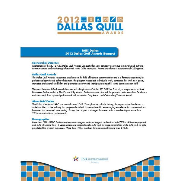 Quill+Awards+Sponsorship.jpg