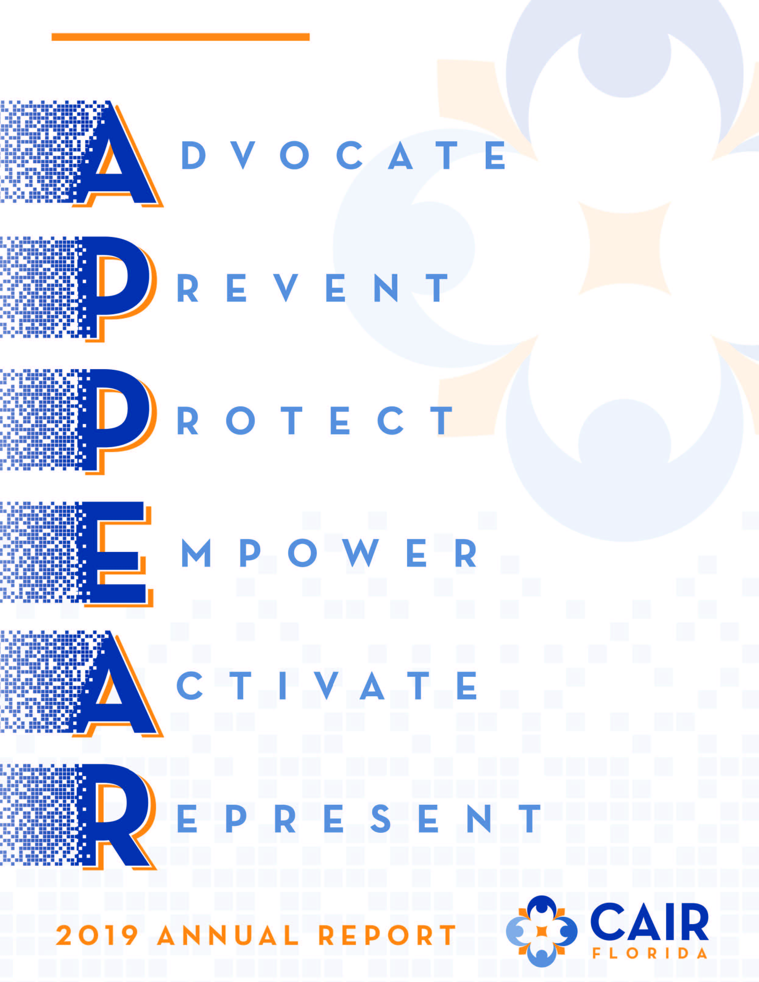CAIR Florida Annual Report_Page_01