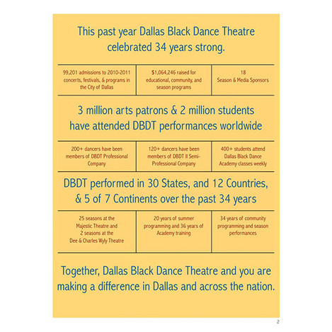 DBDT+Annual+Report+Outputs.jpg