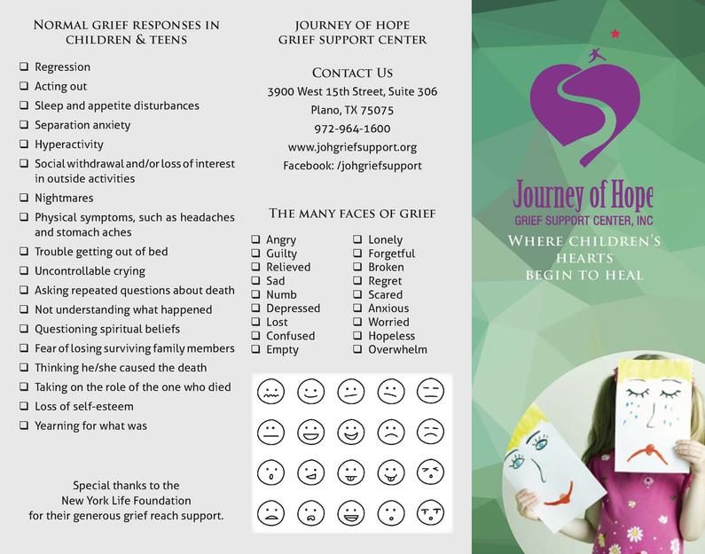 JOH program brochure 7.20.16_Page_1.jpg
