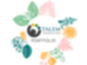 Talem Consulting portfolio | Dallas, Texas and Washington D.C.