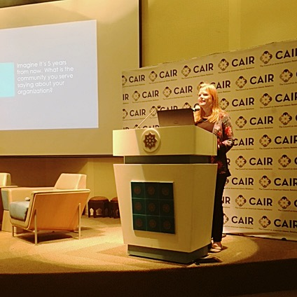 CAIR National 2018 Council Meeting presentation_edited
